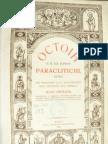 Octoih (1912)