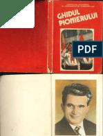 Ghidul_Pionierului_1985