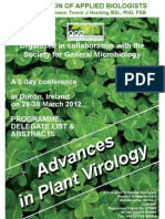 advinvirology_pbf