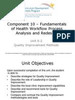 Comp10 Unit8-2 Lecture Slides