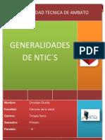 NTICS