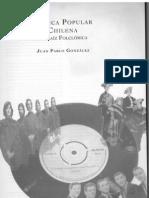 Clasicos de la Música Popular Chilena Vol.II (1960-1973)