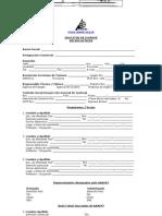 Solicitud Ingreso Socios Activos 011210 v1[1]
