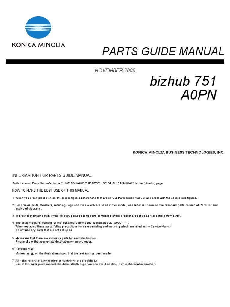 1996 2002 yamaha g19ep r s t u w x golf buggy parts manual