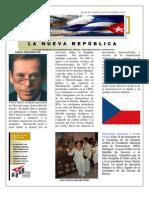 LNR pdf 20 dic 11