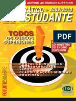 R.F.E– Guia Prático do Estudante.erivanildo.THEGENIUS.tv
