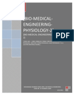 DONE, Bio-medical Eng Physiology-2 in PDF