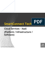 SmartConnect-CloudServices