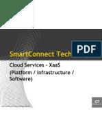 SmartConnect-CloudServices