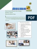 Revista Digital - MC Duarte