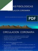 circulacioncoronaria-drabetina-120409224406-phpapp02
