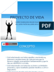 4.-PROYECTOPERSONALDEVIDA