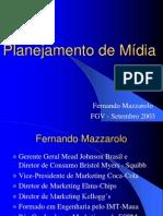 Propaganda Midi A