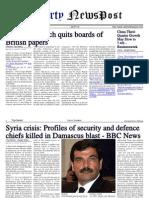 Liberty Newspost July-22-2012