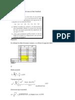 Ejercicio 1-2-3 - p227