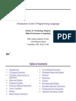 MELJUN CORTES Introduction to C Programming Language