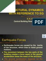 Dynamics EQ 10