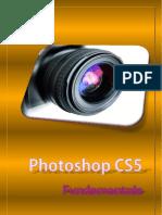 Photoshop Fundamentals Bk