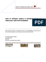 Mohamed Hashi Abdilahi  thesisi  for livestock Economy