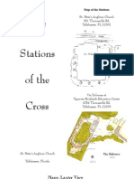 Walking the Stations of the Cross.pub - JohnD