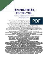 73002531-Hazi-praktikak-fortelyok