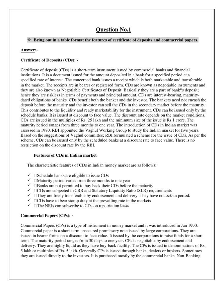 Mf0016 treasury management set 1 yield curve reserve mf0016 treasury management set 1 yield curve reserve requirement xflitez Gallery