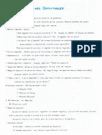 Tema 1 - Funciones Computables - [Ju]