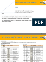 Complete Ppt Standards