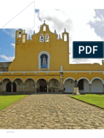 Mexico - Tourism brochure