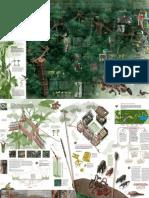 Inkaterra - Brochure Canopy