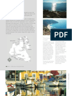 Brochure Kefalonia_2012