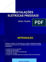 Eletric A