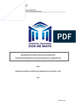 521 Bases Cas Administrativos Hndm 2011 II[1]