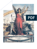 Constitución 1873