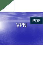 VPN Presentationppt4703