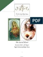 10 the Sacred Heart