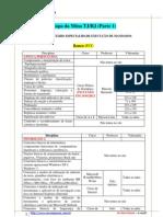 70_MAPA_tj_rj_pdf