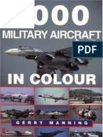 1000 Military Aircraft in Colour(2001)BBS