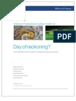 29 Day of Reckoning