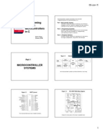 PIC_New_Part 1 PIC Microcontroller Systems.pdf