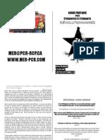 Guide Pratique MER