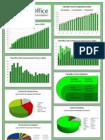 tdf-infographics1207