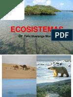 dinámica+del+ecosistema+12-mb.
