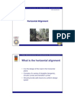 Horizontal+Alignment+Introduction