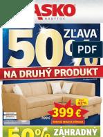 asko_nabytok_letak_jul.pdf