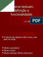 gnerostextuais-100228153950-phpapp01