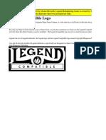 Legend RPG - Character Spreadsheet - Master - 2012-01-06