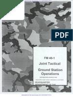 FM 40-1
