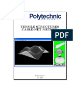 Intro Tensile Structures-s