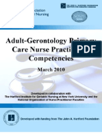 Adult Gero Prim Care Np Comp